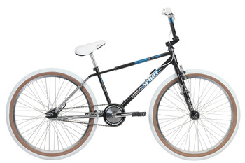 Haro Sport 26 Freestyer 26 Black 1988
