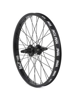 Rant Moonwalker Rear Wheel