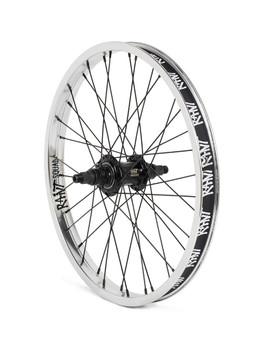 RANT Moonwalker II Freecoaster Wheel