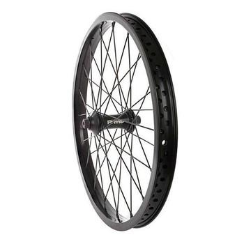 Primo N4FL V2 LT Front Wheel