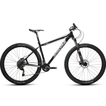 Airborne Guardian 29 Mountain Bike