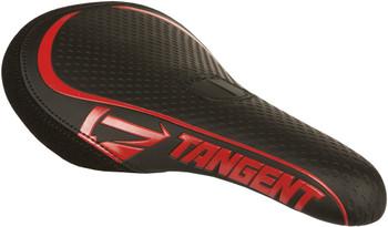 Tangent Remix Pivotal Seat Red