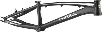 Thrill BMX Race Frame