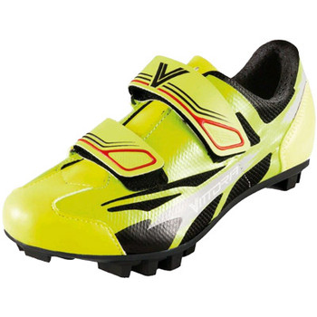 Vittoria Kid BMX MTB Clipless Shoes