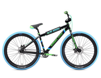 "SE Racing Maniacc Flyer 27.5""+ 2019 Pre-Order"