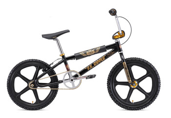 "SE Racing PK Ripper Looptail Classic 20"" 2019"