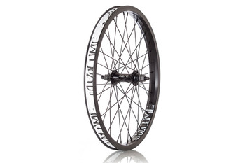 Volume Foundation Front Wheel