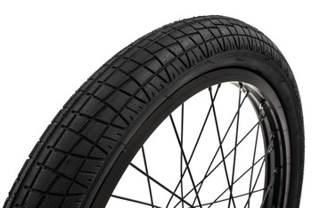 """2017 Innova 26 Tire Black\"""""""