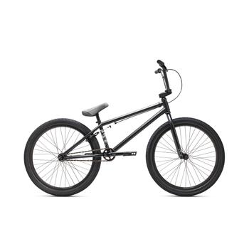 """DK Bikes Cygnus 24"""" Complete BMX Bike 2020"""