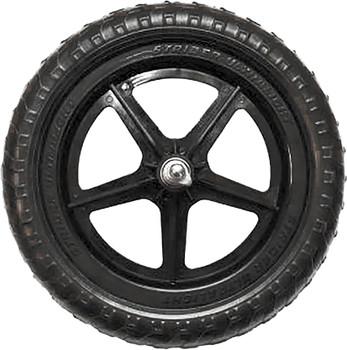 Balance Bike Wheel/Tire Assembly