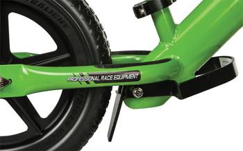 Balance Bike Rear Brake Assembly