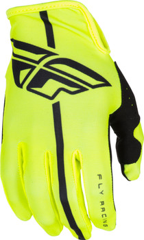 Lite Gloves