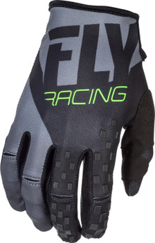 Kinetic Gloves
