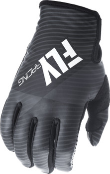 907 Neoprene Gloves