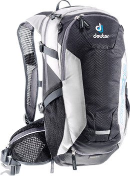 Compact Exp 12 Backpack