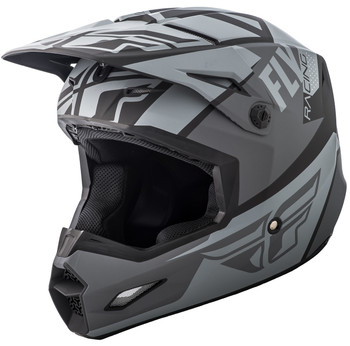 Elite Guild Helmet