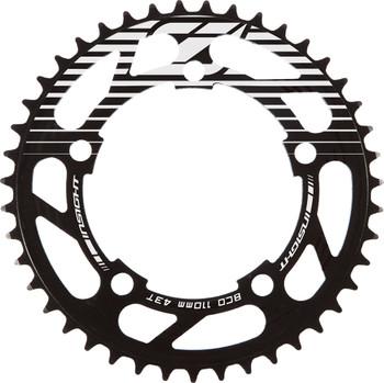 5-Bolt Chain Ring