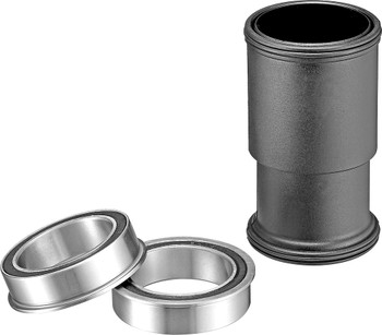 BB92 Bottom Bracket-1