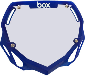 Bow Two Pro Translucent Plate