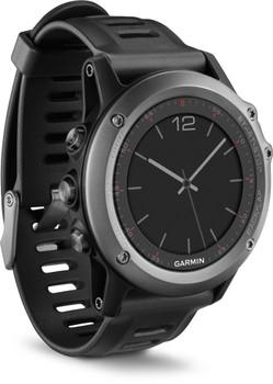 Fenix 3 Watch