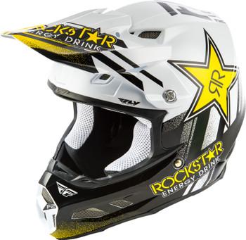 F2 Carbon MIPS Solid Helmet