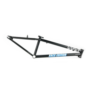 "Cult 24"" Race Frame"