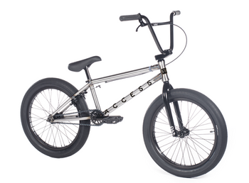 Cult Access Bike Junior Gateway