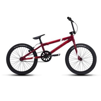 Redline BMX MX-20 Complete Bike 2018