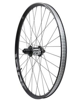 LG1+ Rear Wheels-1