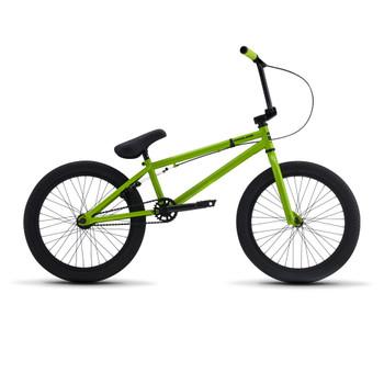 """Redline BMX Romp 20"""" Complete Bike 2018"""