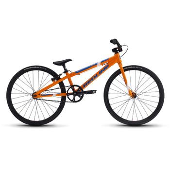 Redline BMX MX Complete Bike 2018 All Sizes