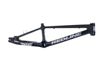 Redline BMX Flight Carbon Pro XL Frame