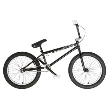 "Hoffman Bikes Seeker 20"" BMX Bike (25yr Anniversary Edition)"