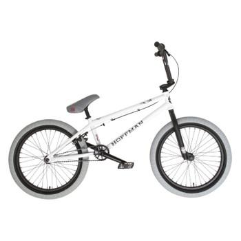 "Hoffman Bikes Bama 20"" BMX Bike (25yr Anniversary Edition)"