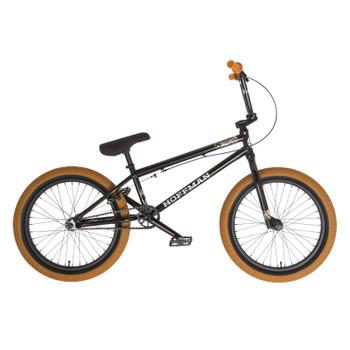 "Hoffman Bikes Lady Luck 20"" BMX Bike (25yr Anniversary Edition)"