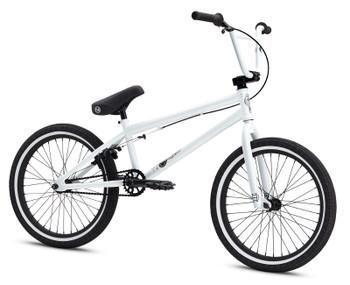 """Hoffman Bikes Crucible 20"""" BMX Bike"""