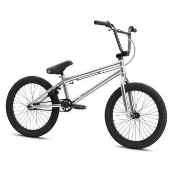 """Hoffman Bikes Bama 20"""" BMX Bike"""