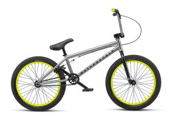 "WeThePeople Nova 20"" Complete BMX Bike 2019"