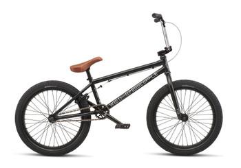 "WeThePeople CRS 20"" Complete BMX Bike 2019"