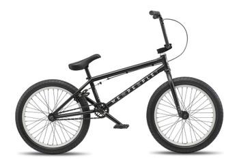 "WTP Arcade 20"" Complete BMX Bike 2019"