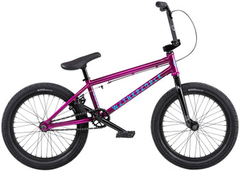 "wtp crs 18"" Purple 2020"