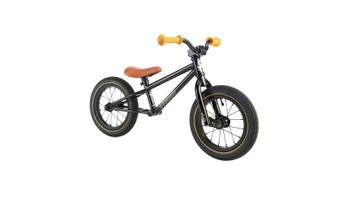 Fit Misfit Balance Bike 2019
