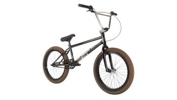"""Fit TRL Harti 20"""" Complete BMX Bike 2019"""