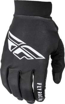 Pro Lite Gloves-1
