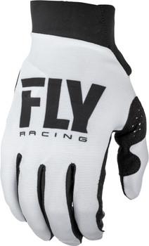 Women's Pro Lite Gloves