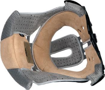 Formula Universal Helmet Comfort Liner