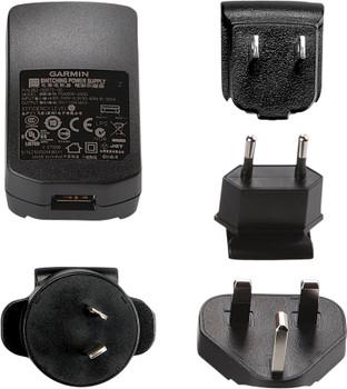Virb USB Power Adapter
