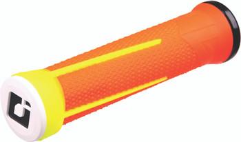 AG1 Lock-On Grips-1
