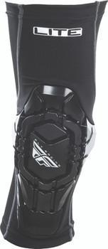 Lite Knee Guards-1
