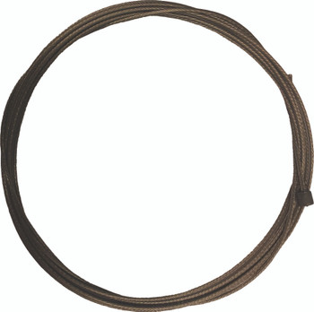GEAR CABLE STAINLESS 1.2X2100MM